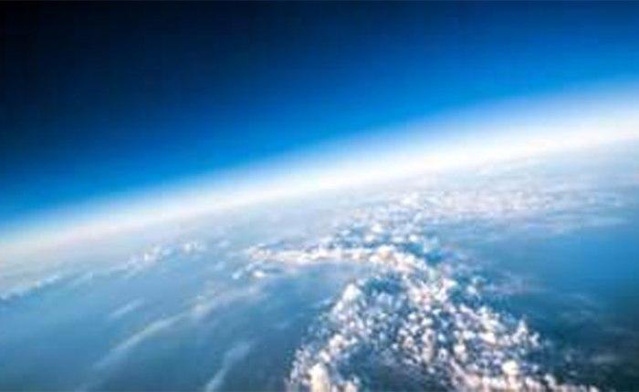 Camada de ozônio está 'se recompondo' na Antártida, dizemcientistas