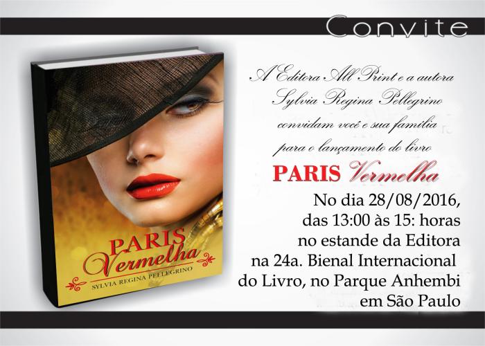 convite-lancamento-Paris-Vermelha---internet
