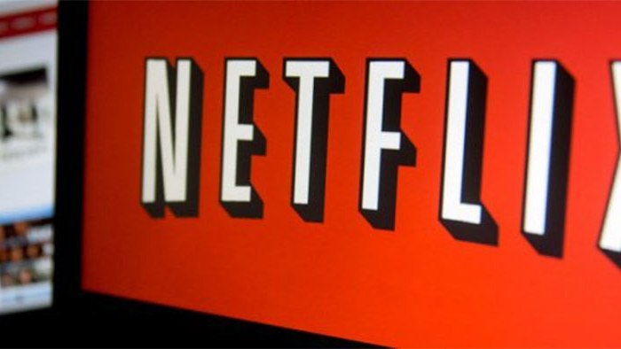 Flixtape: Netflix lança serviço que cria playlist com filmes eséries
