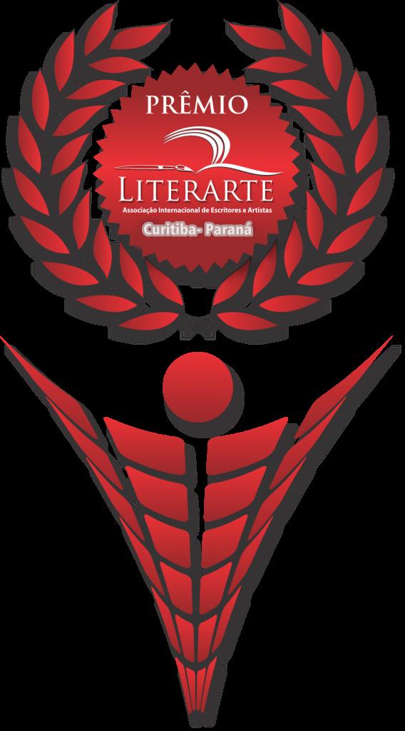 PremioLiterarte2016