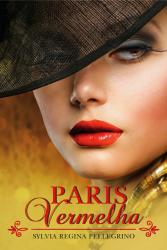 capa-Paris-Vermelja---All-Print