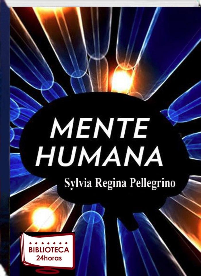capa-MenteHumana-biblioteca24horas