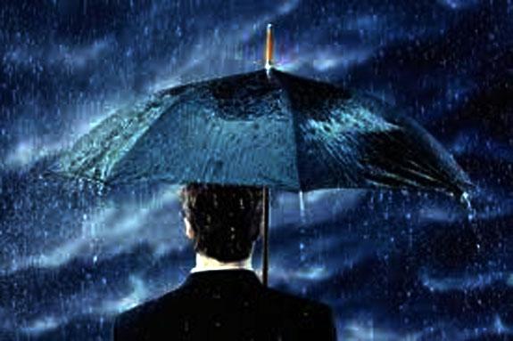 homem-na-tempestade