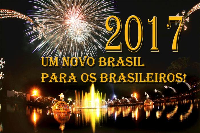 2017-um-novo-brasil