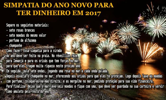 simpatia-para-2017-02