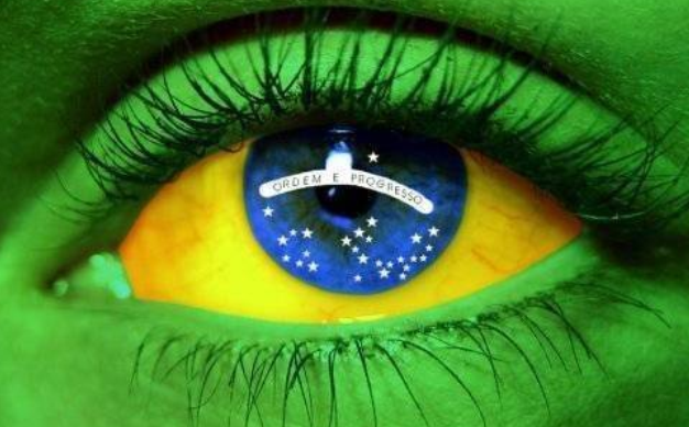 de-olho-no-brasil