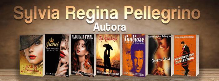 livros-da-autora
