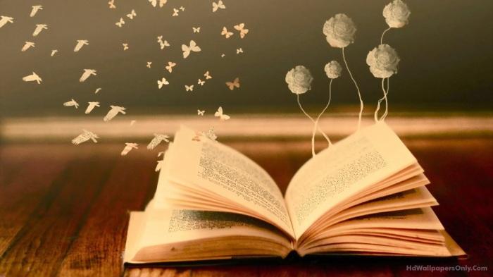 sonhos-de-escritor