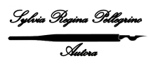 assinatura-sylvia-regina-pellegrino