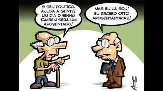politicos-aposentadoria