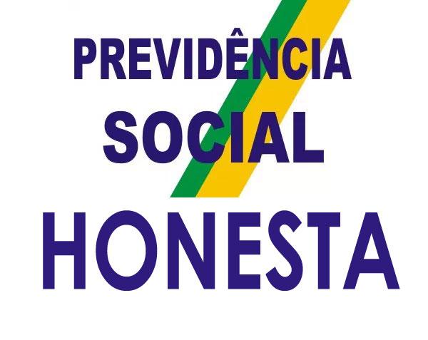 PREVIDENCIA-SOCIAL-HONESTA