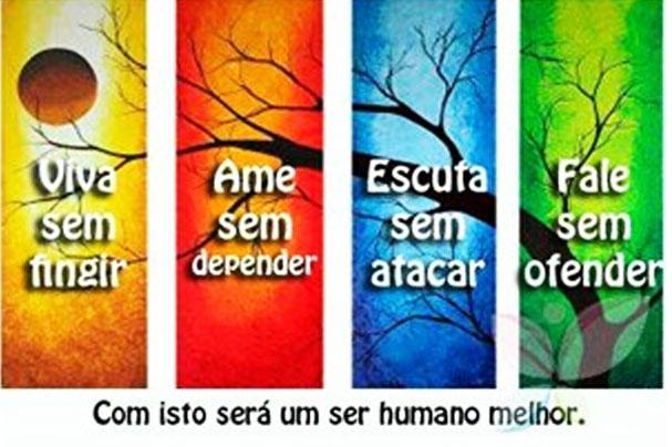 seja-um-ser-humano-melhor