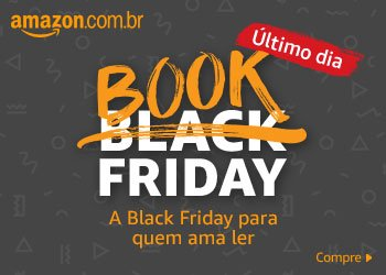 Book Friday ultimo dia