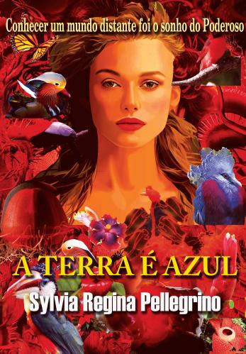 capa-do-livro-A-Terra-e-azul