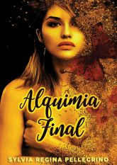 Alquimia Final capa no facebook
