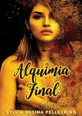 Alquimia Final capa no facebook