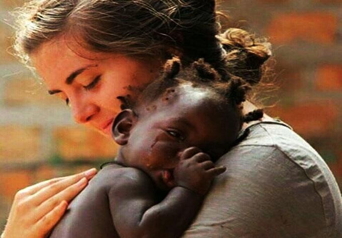 caridade-moral