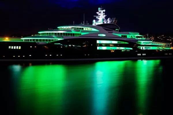 navio-em-Porto-Murtinho