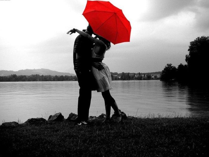 casal-apaixonado (1)