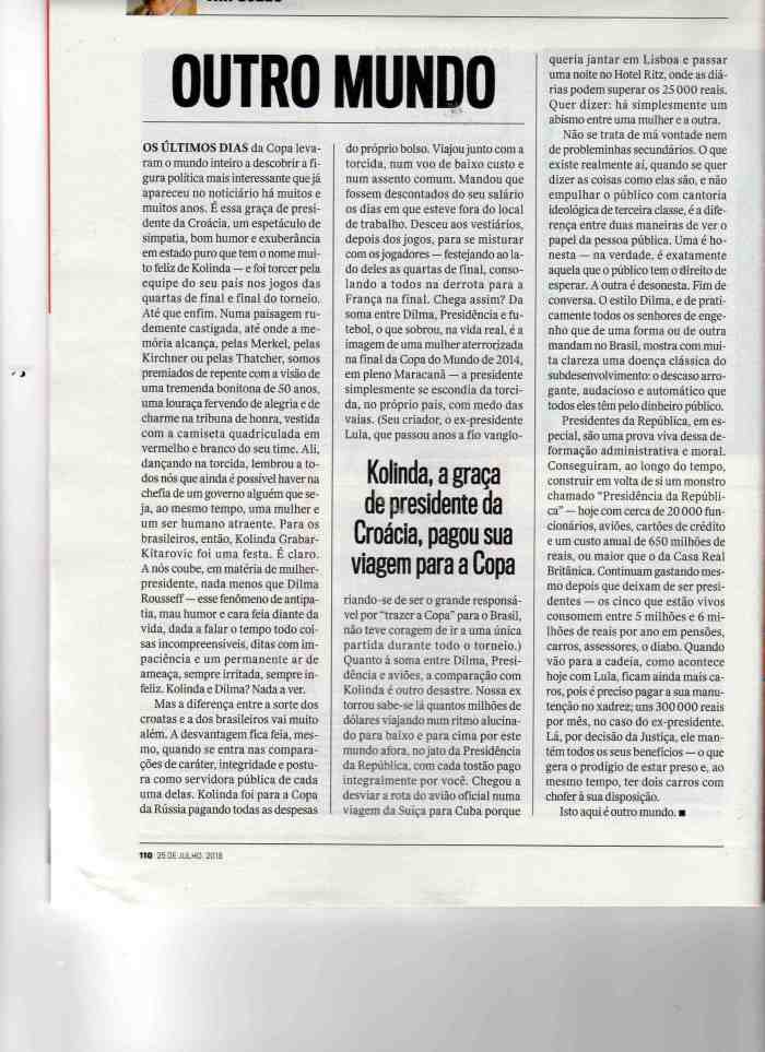 Veja reportagem016 - Copia