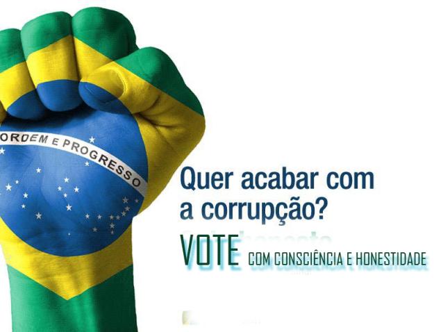 VOTE-COM-CONSCIENCIA-E-HONESTIDADE