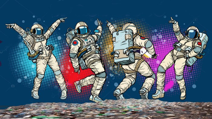 lixo-na-Lua
