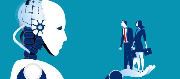 inteligencia-artificial-nas-empresas